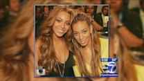 Beyonce responds to Jay Z and Solange fight through instagram