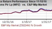 Williams Partners (WPZ) Q4 Earnings Miss Estimates, Grow Y/Y