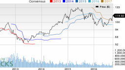How Lifeway Foods (LWAY) Stock Stands Out in a Strong Industry