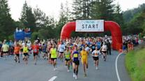 Big Sur marathon moves ahead following Boston