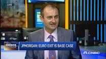 BofA's Vamvakidis: Gets worse for Greece weeks ahead