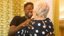22-Year-Old Rapper Meets 81-Year-Old Words With Friends Opponent
