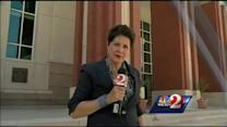 Osceola clerk of courts: 'My employees love me'