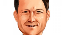 """Adage Capital's Biggest Q2 Moves As It Adjusts to """"Factor-Based Investing"""""""