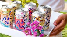 National Beverage Corp Stock: How Sparkling Water Produced Eye-Popping Returns for Investors
