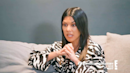 Kourtney Kardashian claps back at the haters on Twitter