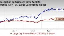 Merck vs. Sanofi: Which Stock is a Better Pick Post Q1 Earnings?