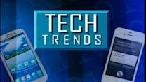 Tech Trends: NCAA Tournament Apps