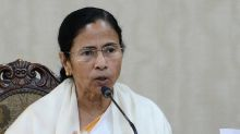 Indian Women's cricket team made us proud, says Mamata Banerjee
