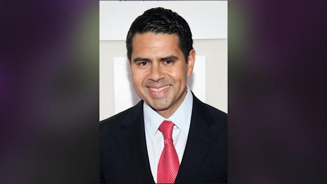 NBCUniversal Hires Univision Networks President Cesar Conde As Executive VP