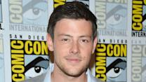 Cory Monteith: How Will 'Glee' Evolve In Season 4?