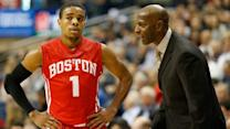 Tourney Team You Need To Know: Boston University