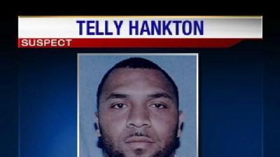 Hankton Retrial Begins Tuesday