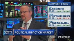 Bahnsen: Enterprise Products is the cream of the crop nam...