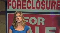 Foreclosure Rates Decline in Most of US