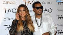 Khloe Kardashian Knows French Montana Wouldn't Use Her, But He's Furious The Media Took His Quote Out Of Context!