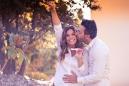 Laetitia Milot est enceinte: l'actrice et son compagnon Badri attendent leur premier enfant