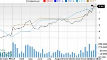 Why Vale S.A. (VALE) Stock Might be a Great Pick