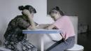 Film documents Honduran family's struggle to find asylum in U.S.