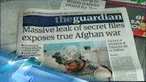 Manning struggled with gender confusion in Iraq