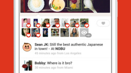 Why Path vanished from the U.S. social-networking world