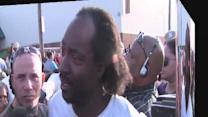 6am: 911 call & Charles Ramsey