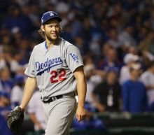 Three reasons we shouldn't count out the Dodgers in the NLCS