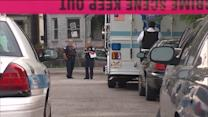 15-year-old among 3 killed in West Side shooting
