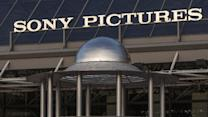 Sony Pictures reaches settlement with ex-employees over hacking