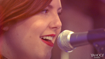 Mary Lambert: She Keeps Me Warm (SXSW Up Close 2014)