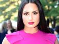 Demi Lovato Announces Her Plans As Mental Health Ambassador For Global Citizen