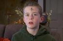 Utah teacher forces boy to wipe Ash Wednesday cross off his forehead