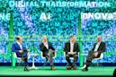 Eye on A.I.— Introducing Fortune's New Brainstorm A.I. Conference