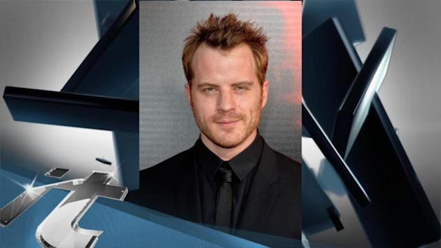 HBO News Pop: True Blood Season Six: Meet Rob Kazinsky