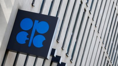 OPEC meets to extend oil cuts for up to a year