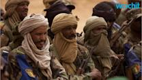 Northern Rebels Say Captured 19 Mali Soldiers