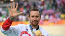 Wiggins vows to 'shock a few people' over doping claims