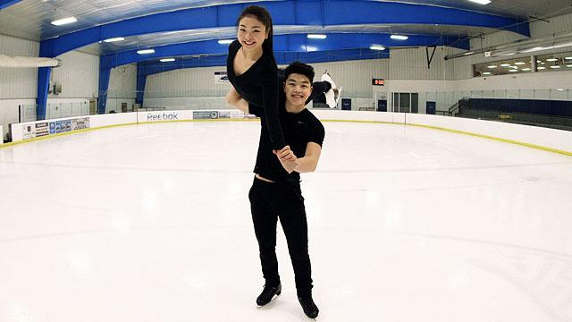 maia shibutani instagram - photo #7