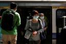 Taiwan rebuffs WHO, says China has no right to represent it