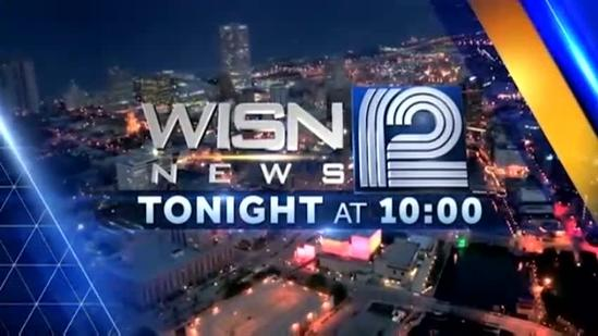 Tonight at 10:00 - Temple shooting leads to new training