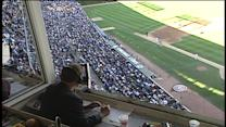 Chicago Cubs End 90-Year Relationship With WGN Radio