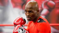 Why Bernard Hopkins still fights at 49 years old