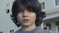Why all the gekkos and dead kids? The reason insurers advertise so much.