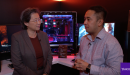 AMD CEO on chip security flaws: We're absolutely all over this