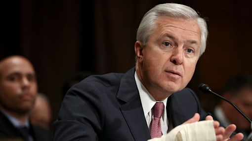 Wells Fargo scandal shows the next bank crisis is coming