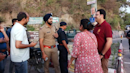 Selfies & Recognition: Life After Going Viral for Cop Gagandeep