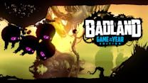 BADLAND: Game of the Year - PSN Launch Trailer