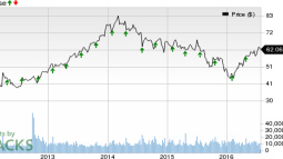 Pentair (PNR) to Report Q2 Earnings: Can the Stock Surprise?