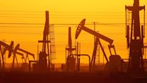 Why cheap oil is an incredible boon for investors
