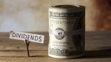 1 Dividend Stock That Could Double Your Money